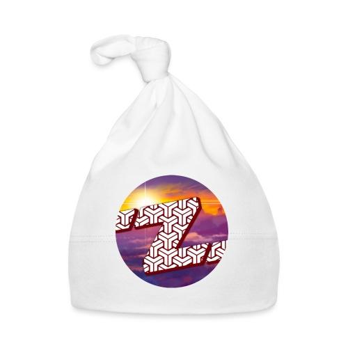 Zestalot Merchandise - Baby Cap