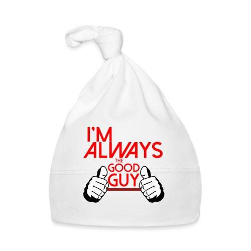 ALWAYS. - Baby Cap