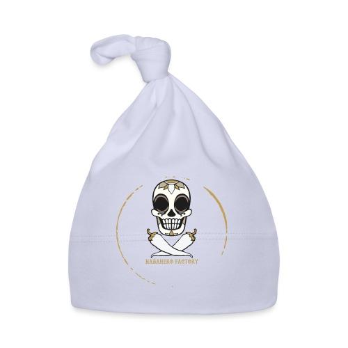 Logo HABANERO FACTORY - Cappellino neonato