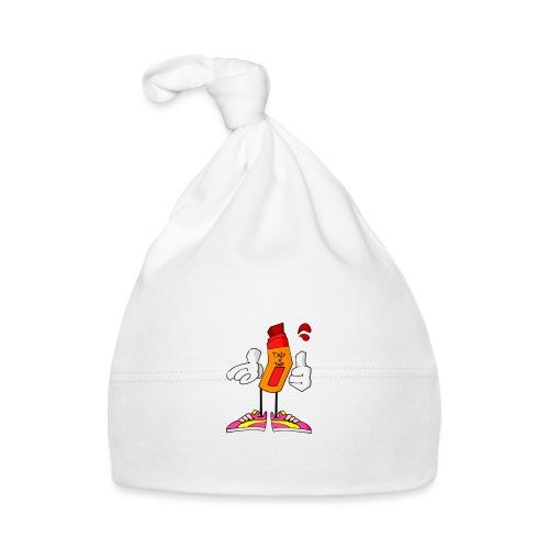 Drip N Drop - Cappellino neonato