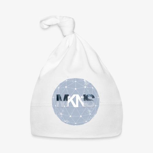 MKNS4 - Baby Mütze