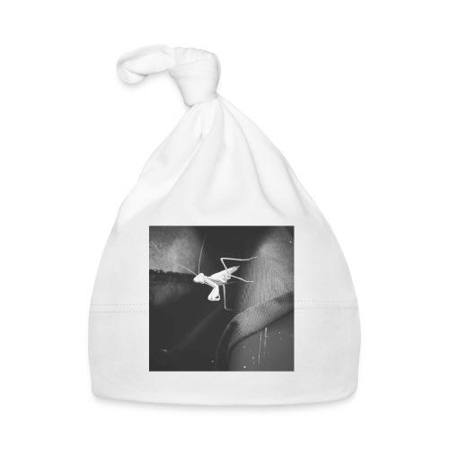 Mantis T-shirt - Gorro bebé