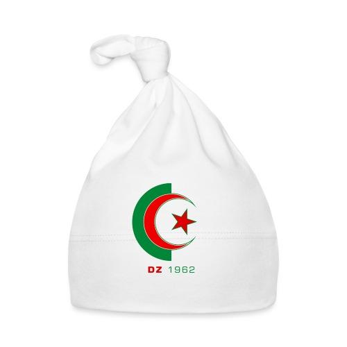 logo 3 sans fond dz1962 - Bonnet Bébé