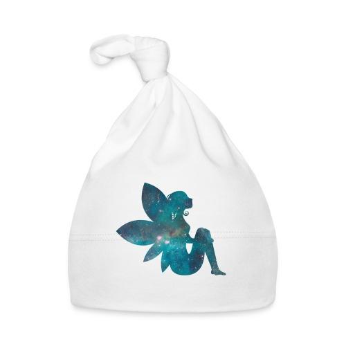 Blue fairy - Babys lue