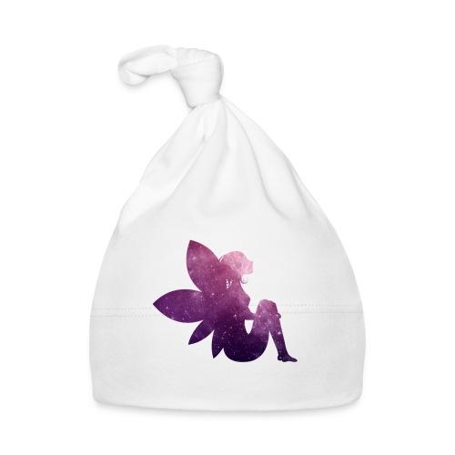 Purple fairy - Babys lue