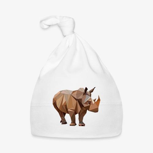 rhino Vcr Fva - Czapeczka niemowlęca