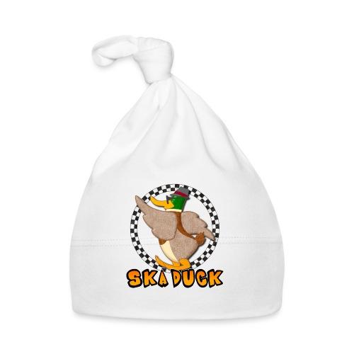 Ska Duck - Cappellino neonato