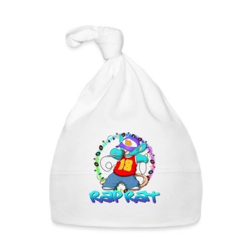 Rap Rat - Cappellino neonato