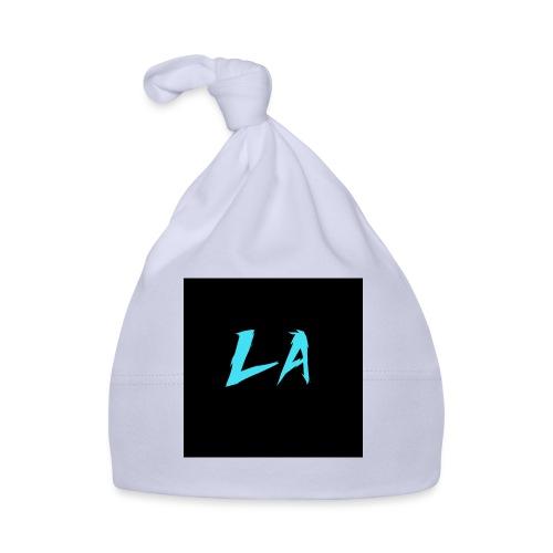 LA army - Baby Cap