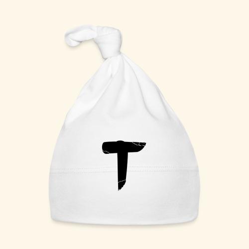 T - Bonnet Bébé