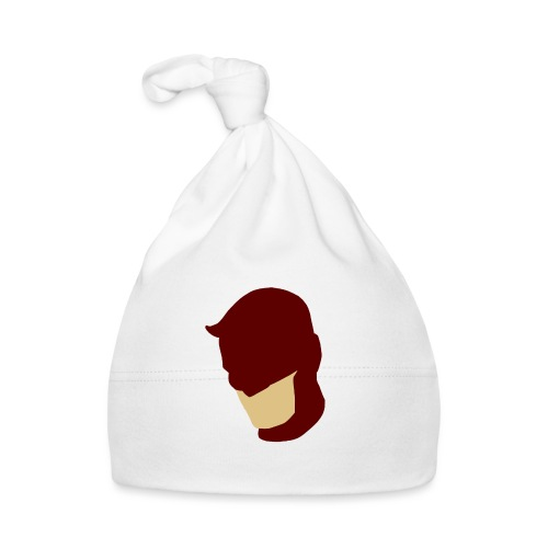 Daredevil Simplistic - Baby Cap