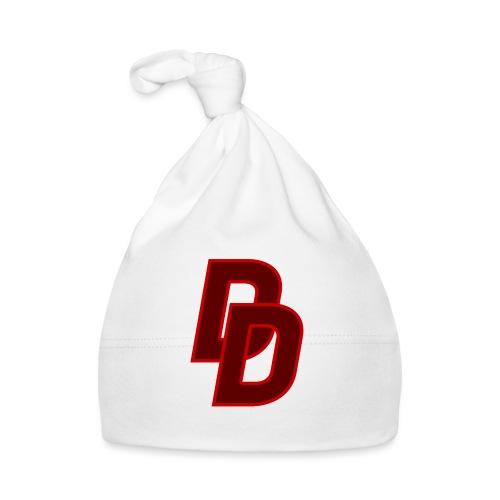 Daredevil Logo - Baby Cap
