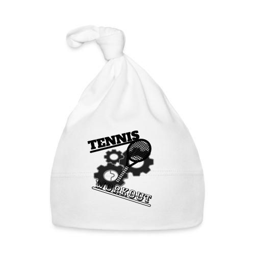 TENNIS WORKOUT - Baby Cap