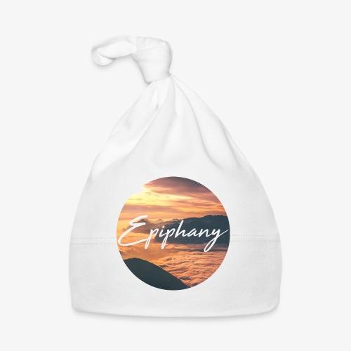 Epiphany - Babymössa