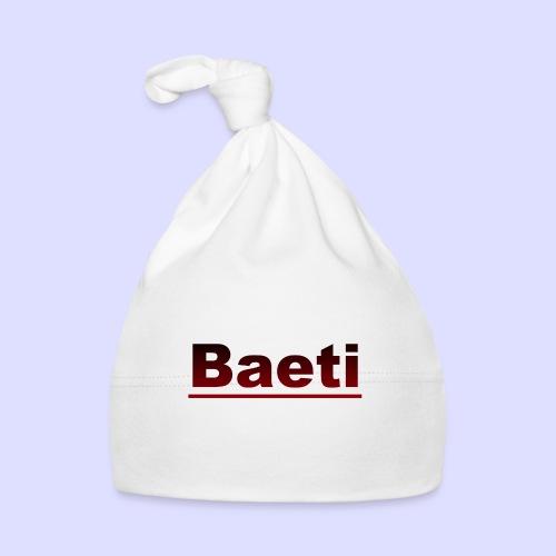 Baeti - Muts voor baby's