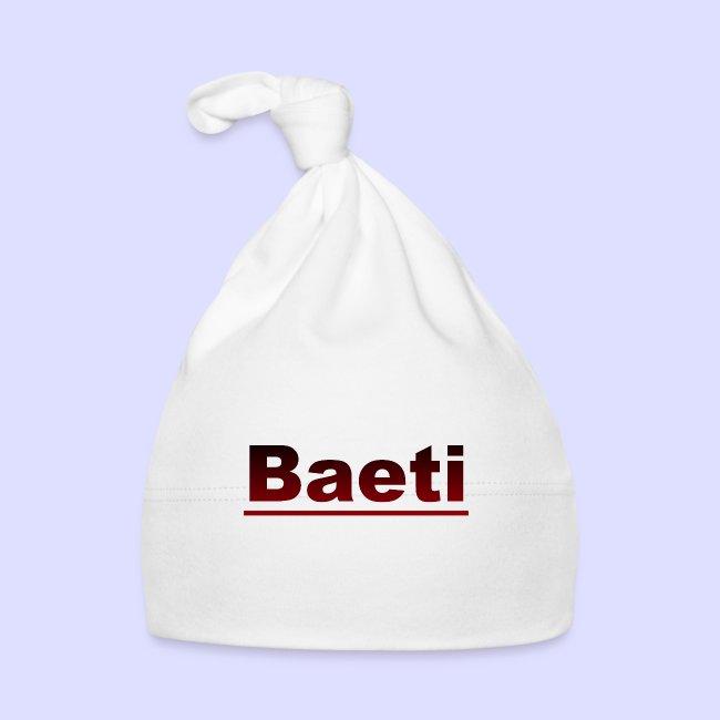 Baeti