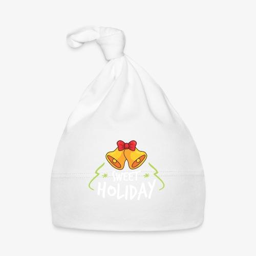 Sweet Holiday - Bonnet Bébé