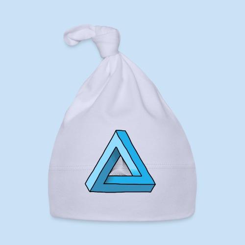 Triangular - Baby Mütze