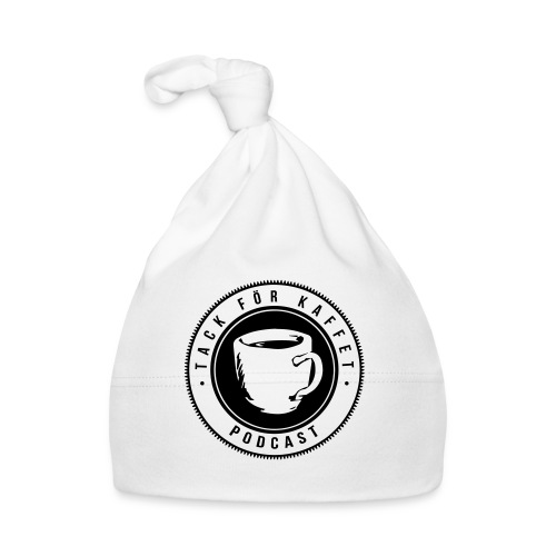 TFK logo - Babymössa