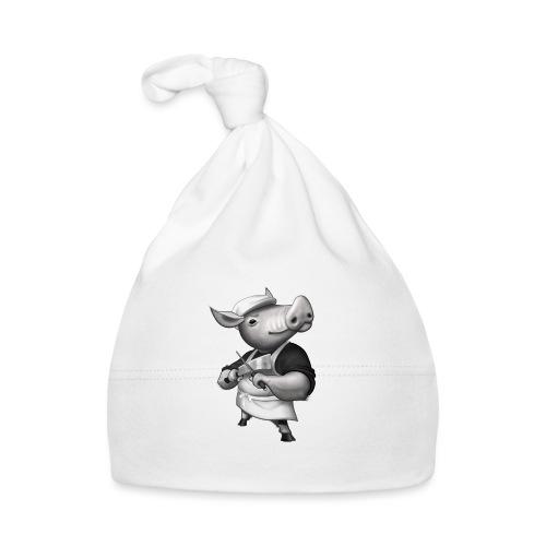 Pig Butcher - Baby Mütze
