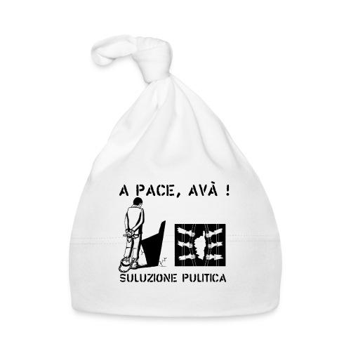 A PACE AVA 2 - Bonnet Bébé