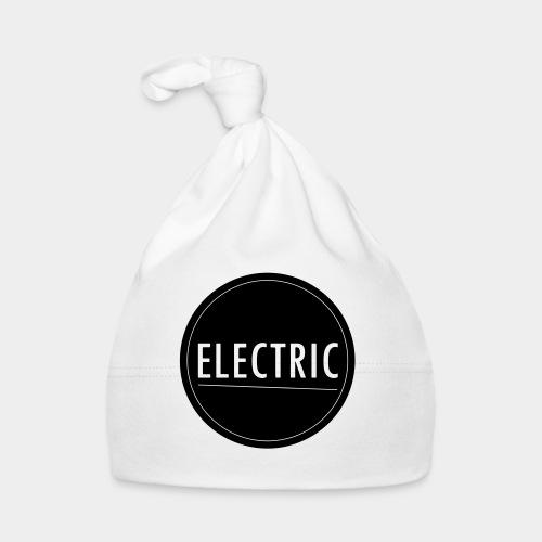 Electric - Baby Mütze