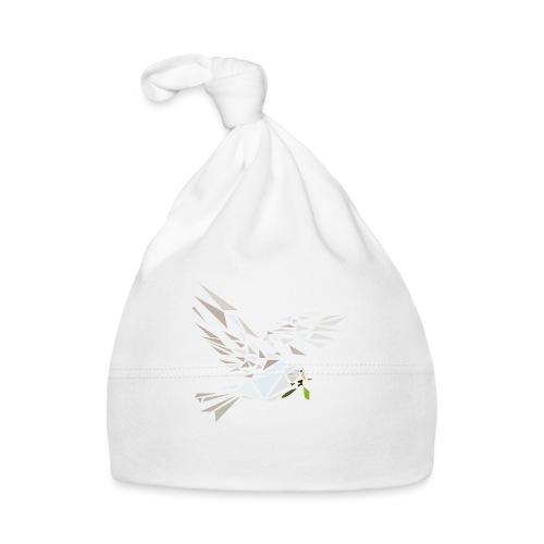 colombus-spread - Bonnet Bébé