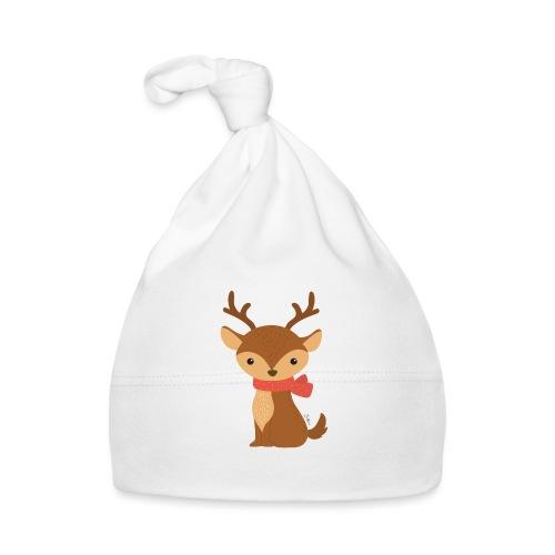 The Deer - Cappellino neonato