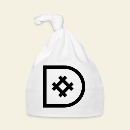 Icona de #ildazioètratto - Cappellino neonato