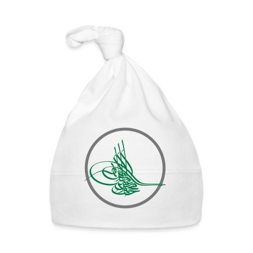 osmanisches_reich - Baby Mütze