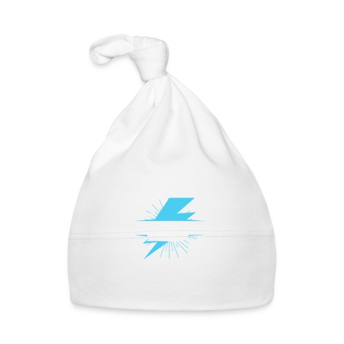 KETONES - Instant Energy Tasse - Baby Mütze
