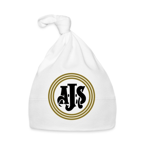 auto ajs circles 2c - Baby Cap