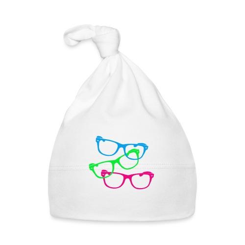 lunettes - Bonnet Bébé
