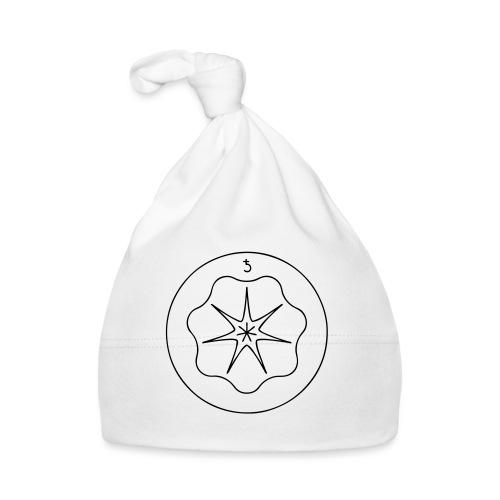 Rudis Saturn Siegel - Baby Mütze