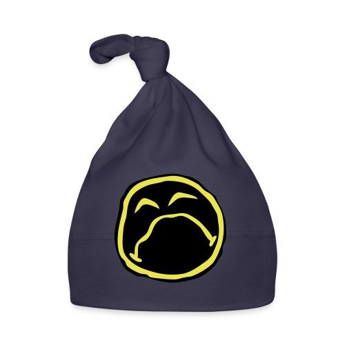 Droef Emoticon - Muts voor baby's