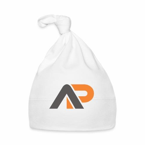 AP Design - Baby Mütze