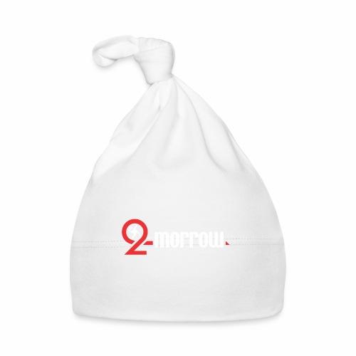 two Morrow - Baby Mütze
