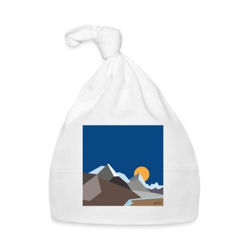 Himalayas - Baby Cap