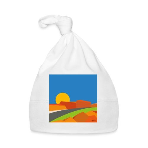 Colorado provencale - Baby Cap