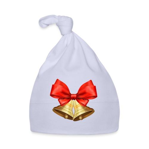 Pngtree christmas bell 3715872 - Gorro bebé