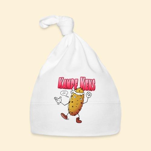 Kampf Keks - Baby Mütze