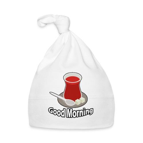 Good Morning - Muts voor baby's