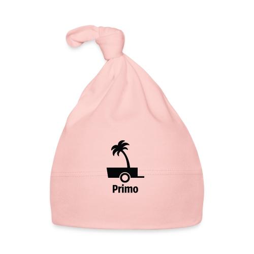 Primo Promo - Muts voor baby's