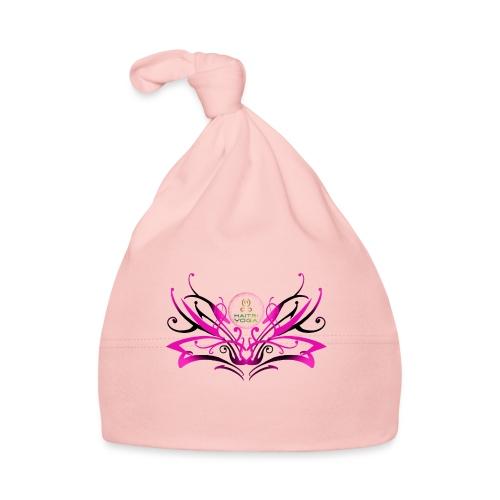 ButterFly MaitriYoga - Bonnet Bébé