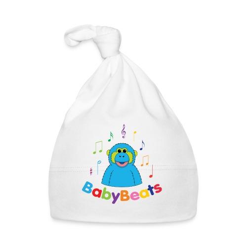 BabyBeats - Baby Cap