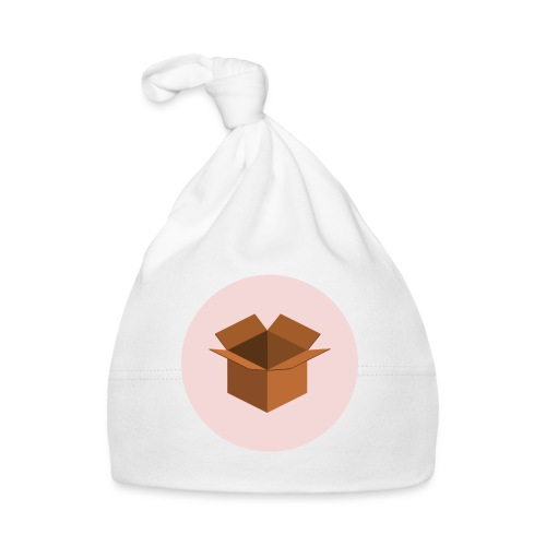Box - Baby Mütze