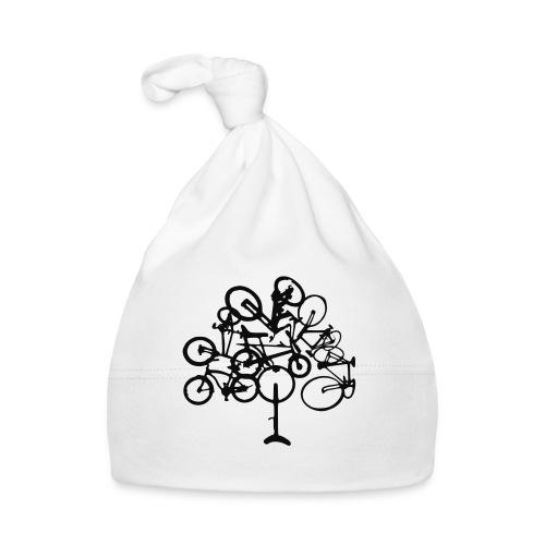 Treecycle - Baby Cap