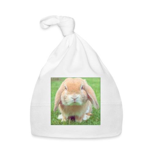 Bunny: Phone Case - Baby Cap