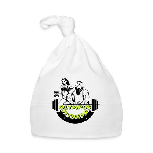 iPiccy Design - Cappellino neonato