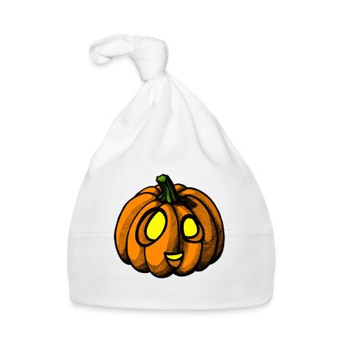 Pumpkin Halloween scribblesirii - Babyhue